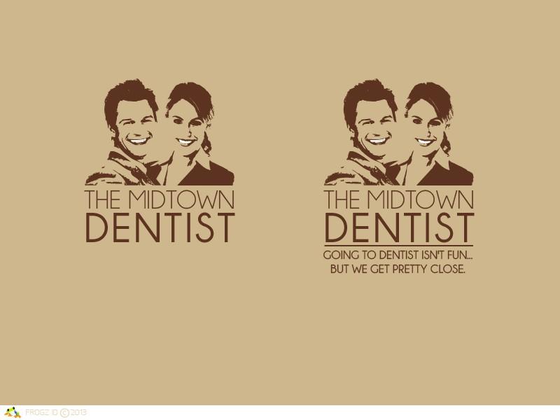 Dental Practice Logo