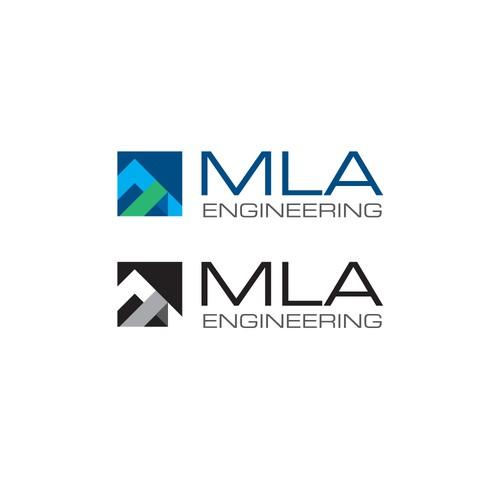 MLA Engineering
