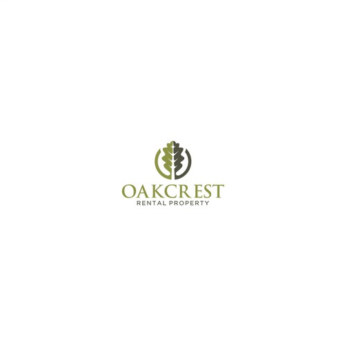 OAKCREST RENTAL PROPERTY
