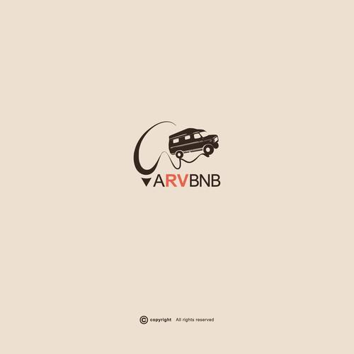 ARVBNB.COM