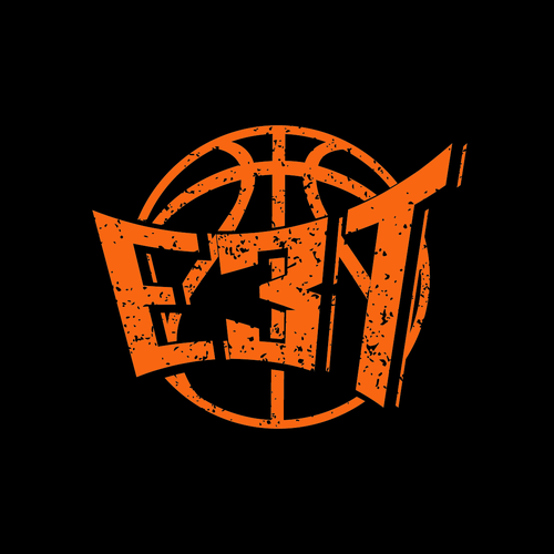 Edgy design needed for streetball tournament