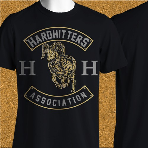 Your help is required for a new mma style t-shirt design