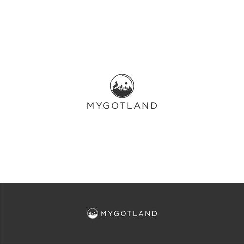 MyGotland
