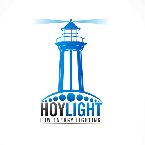 New logo wanted for Hoylight