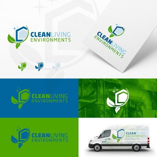 Clean Homes