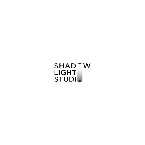 SHADOW LIGHT STUDIO