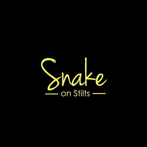 S measn Snake.