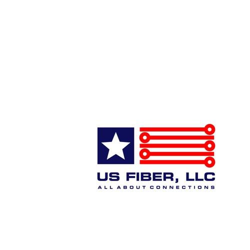 us fiber