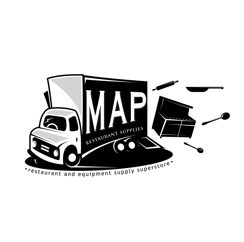 MAP Restaurant Supplies