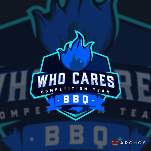 Who Cares BBQ