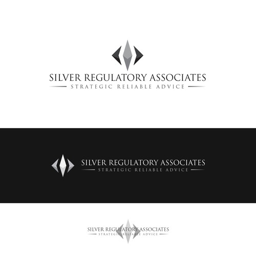 Silver Regulatory Associates