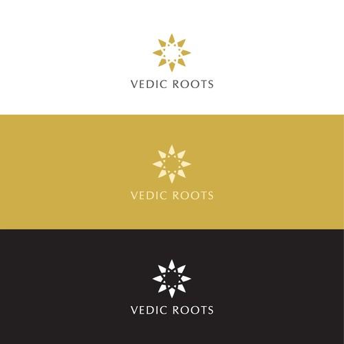 Vedic Roots