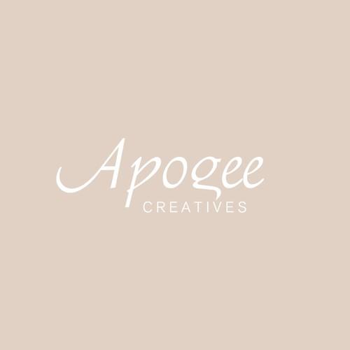 Apogee Creatives Logo