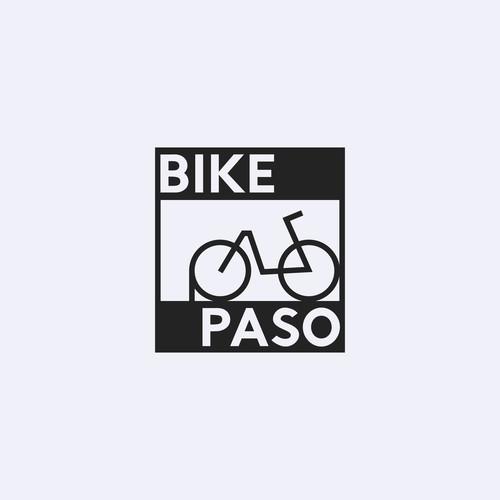 Bike Paso