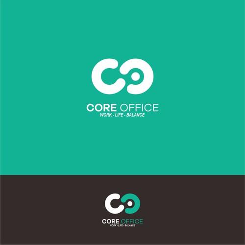 core ofiice