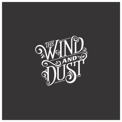Wind and Dust