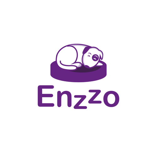 Enzzo Dog beds