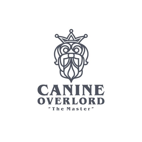 Canine Overlord