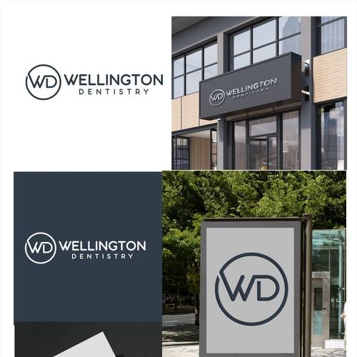 Wellington Dentistry