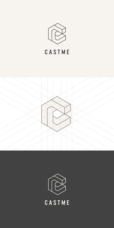 Create an innovative, modern, logo for our techno-Arty company!