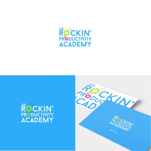 productivity academy