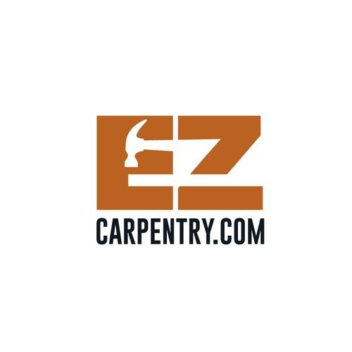 EZ Carpentry
