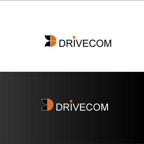Drivecom interesting
