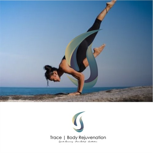 Trace body rejuvenation