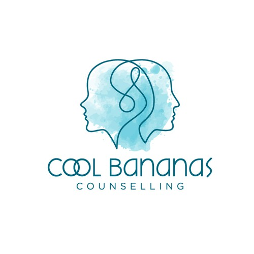 Counselling/psychotherapy business
