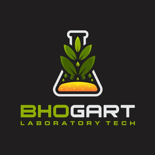 BHOGART