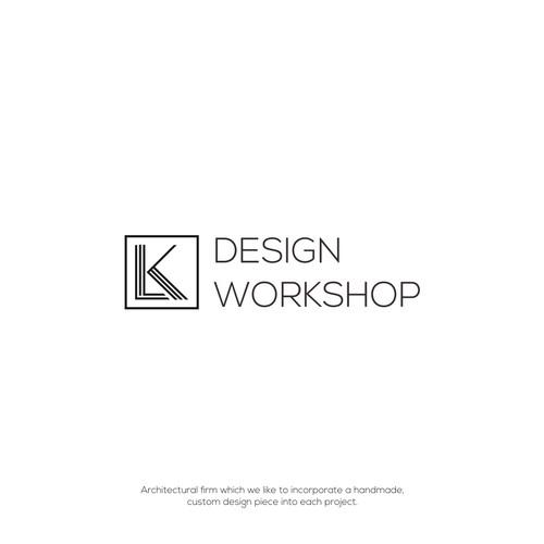 KL design workshop