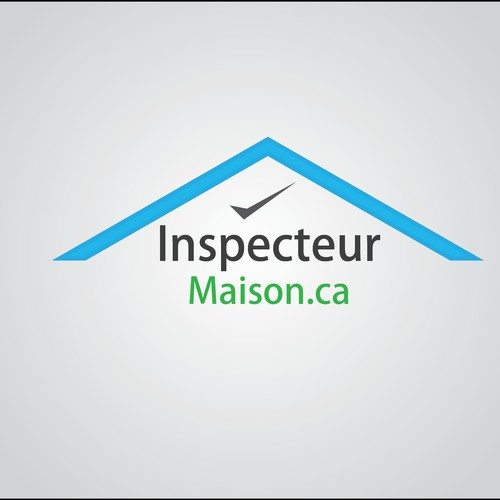 Logo for House Inspector