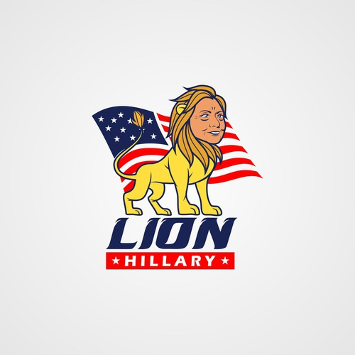Lion Hillary01