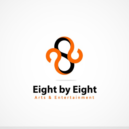 Professional Logo And Business Card Needed For Entertainment Company
