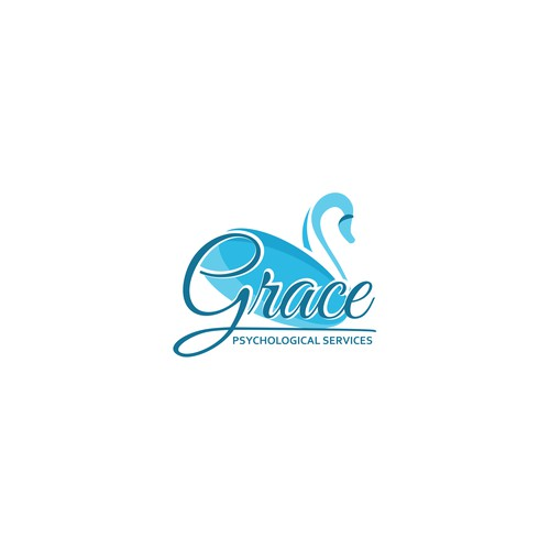 Grace Psychological Services