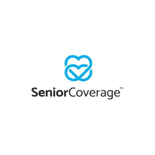 SeniorCoverage