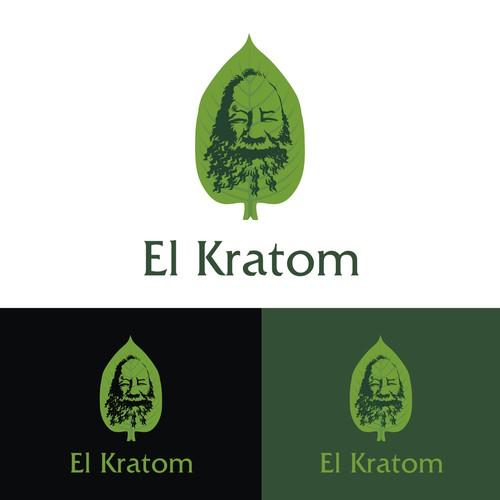 El Kratom