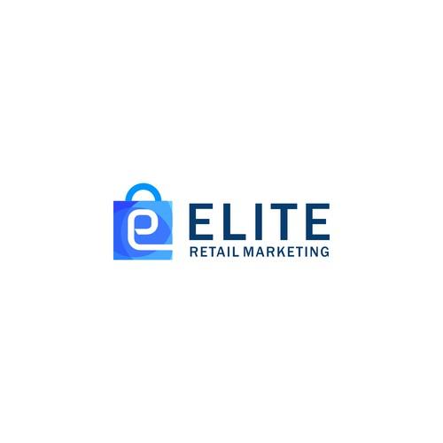 Elite retail marketing