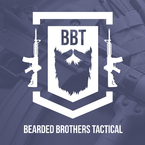 Bearded Brothers Tactical