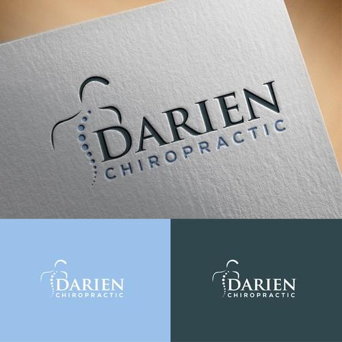 Darien Chiropractic