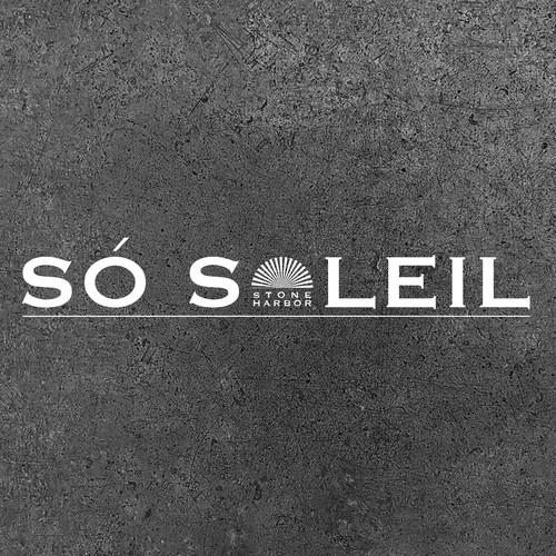 Logo for So Soleil