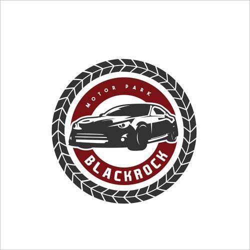 BlackRock Motor Park