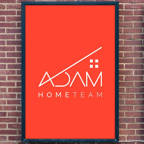 Adam home team