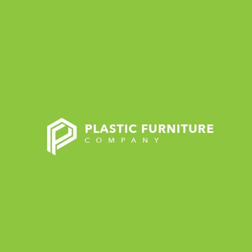 Plastic Furniture Company