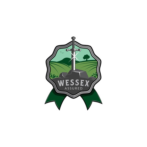 Wessex Assured