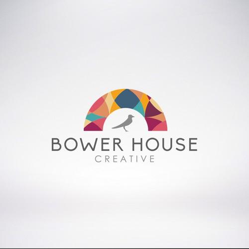 BowerHouse