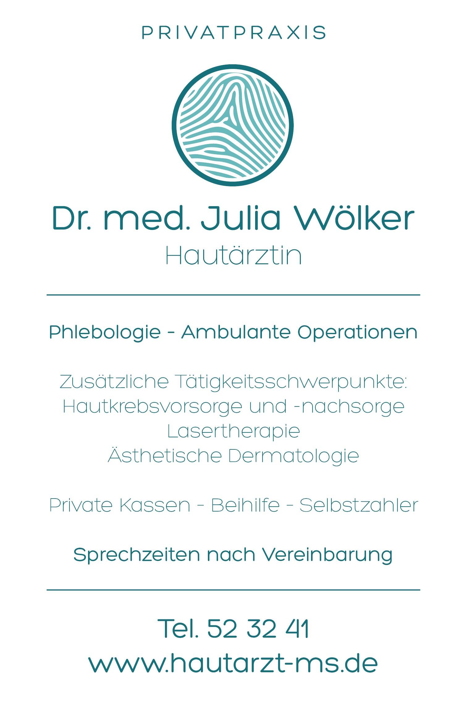 Firmenschild, Stempel, Briefumschlag + Logografik