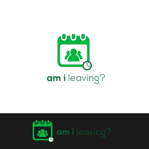 am i leaving
