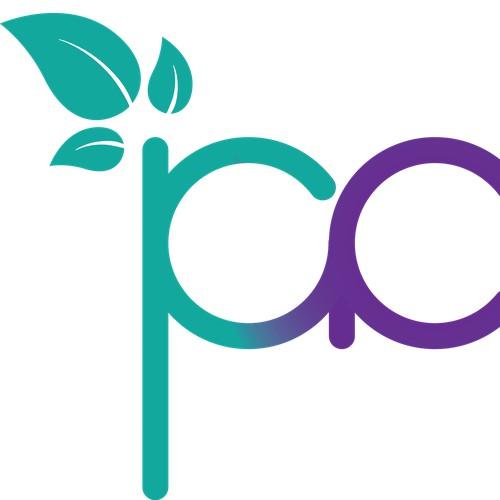 PAD logo