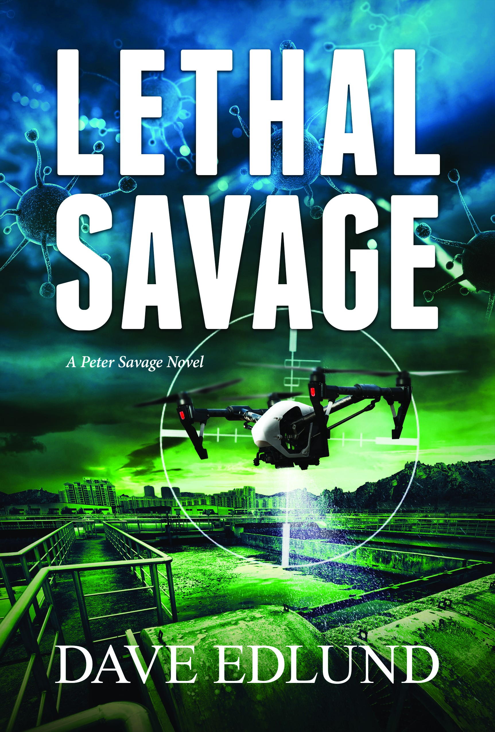 Covers for next book in 'Peter Savage' International Political Thriller Series
